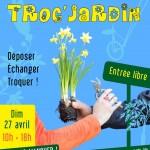 Affiche_Troc'Jardin_PW_2014