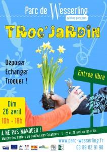 Affiche_Troc'Jardin_PW_2015